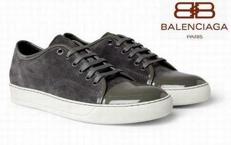 chaussure balenciaga bruxelles balenciaga chaussure homme. Black Bedroom Furniture Sets. Home Design Ideas