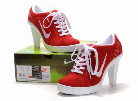 b20f178bd7 botte talon femme gros mollet,chaussure femme talon haut carre,talon adidas  femme