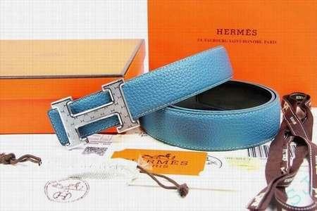 356253c3f5 carre hermes pas cher,sandales oran hermes pas cher