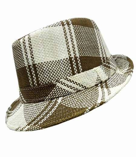 chapeau femme amiens chapeau femme feutre noir chapeau. Black Bedroom Furniture Sets. Home Design Ideas