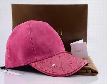 chapeau femme volcom chapeau hipanema pas cher chapeau femme oise. Black Bedroom Furniture Sets. Home Design Ideas