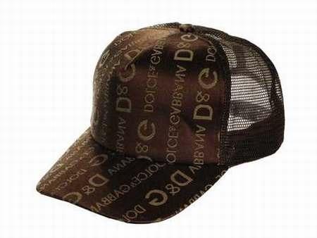 Chapeau femme ete grande taille chapeau homme nancy for Jardinier pas cher