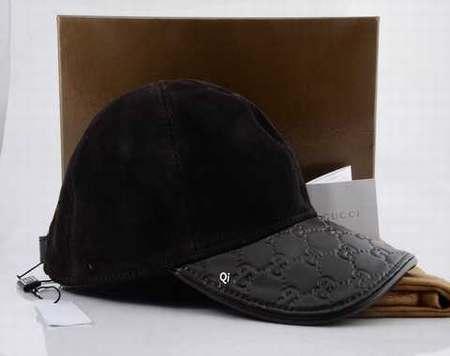 chapeau femme ete grande taille chapeau homme nancy. Black Bedroom Furniture Sets. Home Design Ideas