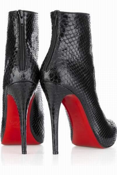 sélection premium ff800 8c762 chaussure louboutin le havre,achat chaussure louboutin ligne ...