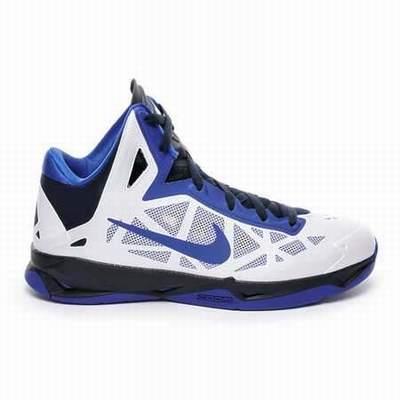 30c55802fdd4 basket de chaussures everlast basketball chaussure junior de Owqx8