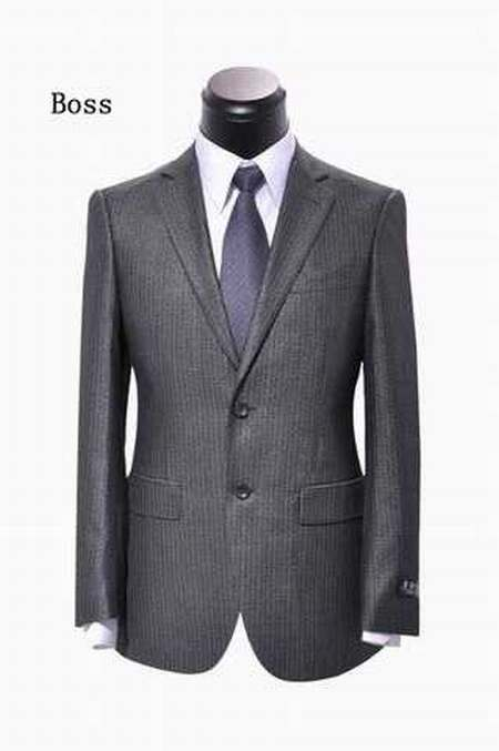 costume homme double boutonnage 0e872c180bb