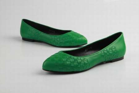 Derbies Color茅e Cher Femme derbies Pas Semelle Repetto derbies MpSzVU