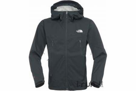 chaussures rando femme the north face,veste