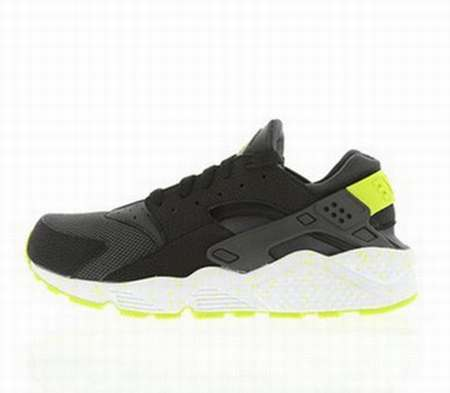timeless design 145e0 404a8 huarache femme pas cher foot locker,air huarache femme foot ...