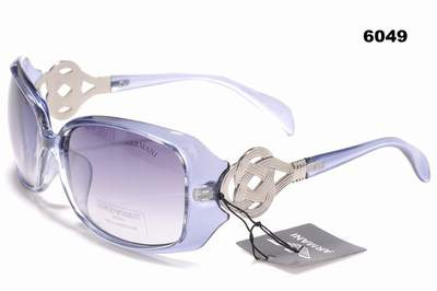 lunettes armani evidence contrefacon,grossiste chinois lunette armani, lunette de soleil privee 85abd9fca4c8