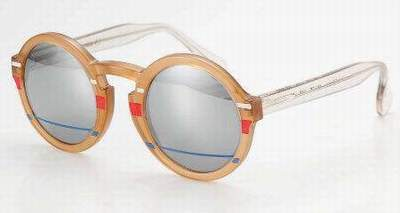 De Ban Ray Collection Lunettes 2012 collection Soleil CsrtQhd