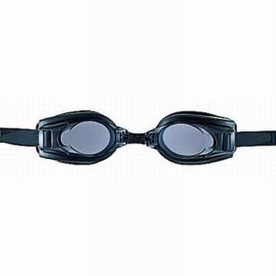 lunettes natation competition speedsocket
