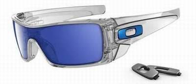 be6034873d1 lunettes oakley end of watch