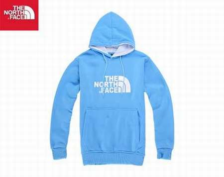 north face femme taille,manteau homme the